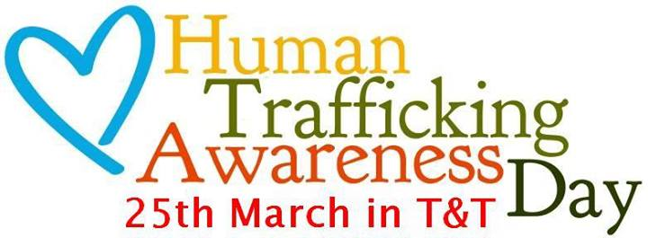 human trafficking in the caribbean Pros and cons of human trafficking - download as word doc (doc / docx), pdf file (pdf), text file (txt) or read online.